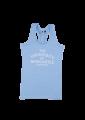 UoN Women's Clothing - University of Newcastle - University Apparel - Essentials - Merchandise 20