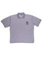 UoN Men's Clothing - University of Newcastle - University Apparel - Essentials - Merchandise 54