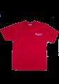 Tees - Womens Clothing - Essentials - Merchandise 20