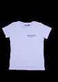 Tees - Womens Clothing - Essentials - Merchandise 46