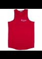 Tees - Mens Clothing - Essentials - Merchandise 40