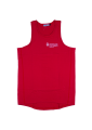Tees - Womens Clothing - Essentials - Merchandise 4
