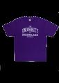 University of Queensland - University Apparel - Essentials - Merchandise 38