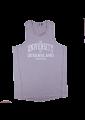 University of Queensland - University Apparel - Essentials - Merchandise 36