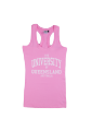 UQ Women's Clothing - University of Queensland - University Apparel - Essentials - Merchandise 8