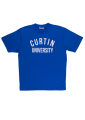 Men's Clothing - Curtin University - University Apparel - Essentials - Merchandise 20