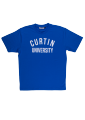 Men's Clothing - Curtin University - University Apparel - Essentials - Merchandise 40