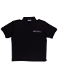 Men's Clothing - Curtin University - University Apparel - Essentials - Merchandise 42
