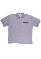 Men's Clothing - Curtin University - University Apparel - Essentials - Merchandise 22