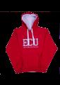 Edith Cowan University - University Apparel - Essentials - Merchandise 50