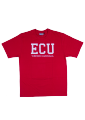 Edith Cowan University - University Apparel - Essentials - Merchandise 58