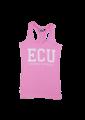 Edith Cowan University - University Apparel - Essentials - Merchandise 26