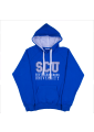 Southern Cross University - University Apparel - Essentials - Merchandise 54