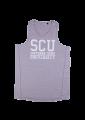 SCU Men's Clothing - Southern Cross University - University Apparel - Essentials - Merchandise 16