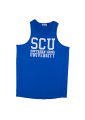 Southern Cross University - University Apparel - Essentials - Merchandise 18