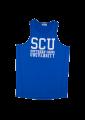 SCU Men's Clothing - Southern Cross University - University Apparel - Essentials - Merchandise 18