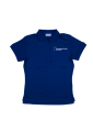 Southern Cross University - University Apparel - Essentials - Merchandise 26