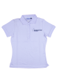 Southern Cross University - University Apparel - Essentials - Merchandise 28