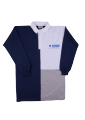 Victoria University - University Apparel - Essentials - Merchandise 2