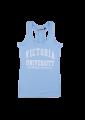 Victoria University - University Apparel - Essentials - Merchandise 28