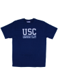 Uni of the Sunshine Coast - University Apparel - Essentials - Merchandise 38