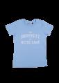 University of Notre Dame - University Apparel - Essentials - Merchandise 34