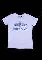 University of Notre Dame - University Apparel - Essentials - Merchandise 64