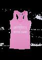 University of Notre Dame - University Apparel - Essentials - Merchandise 38