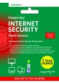 Kaspersky | Kaspersky Software Download Australia 2