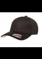 Headwear - Essentials - Merchandise 18