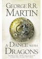 Game Of Thrones Bonanza - Every book for the fan. 30