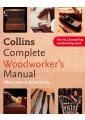 Home & House Maintenance - Sport & Leisure  - Non Fiction - Books 50