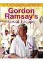 Celebrity Chef Cookbooks | Cook like a pro 32