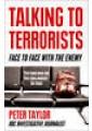 Terrorism, freedom fighters, assassinations - Political activism - Politics & Government - Non Fiction - Books 64
