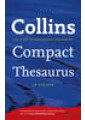 Thesauri - Dictionaries - Non Fiction - Books 32