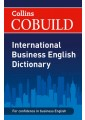 ELT: English for business - English For Specific Purposes - English Language Teaching - Education - Non Fiction - Books 10