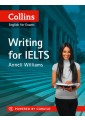 ELT: writing skills - ELT: specific skills - Learning Material & Coursework - English Language Teaching - Education - Non Fiction - Books 16