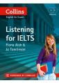 English Language Teaching - Education - Non Fiction - Books 46