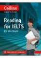ELT: reading skills - ELT: specific skills - Learning Material & Coursework - English Language Teaching - Education - Non Fiction - Books 8