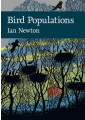 Birds & Birdwatching - Wild Animals - Natural History, Country Life - Sport & Leisure  - Non Fiction - Books 4