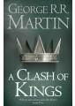 George R. R. Martin | Best Fantasy Authors 48