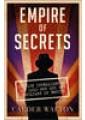 Specific events & topics - History - Non Fiction - Books 38