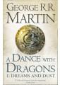 George R. R. Martin | Best Fantasy Authors 46