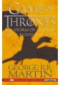 George R. R. Martin | Best Fantasy Authors 26