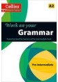 English For Specific Purposes - English Language Teaching - Education - Non Fiction - Books 58