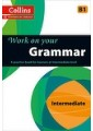 ELGG - ELT Grammar & Vocabulary - Learning Material & Coursework - English Language Teaching - Education - Non Fiction - Books 12