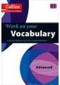 English For Specific Purposes - English Language Teaching - Education - Non Fiction - Books 26