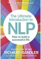 Neuro Linguistic Programming ( - Popular Psychology - Self-Help & Practical Interest - Non Fiction - Books 2
