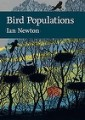 Birds & Birdwatching - Wild Animals - Natural History, Country Life - Sport & Leisure  - Non Fiction - Books 32