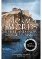 Game Of Thrones Bonanza - Every book for the fan. 20